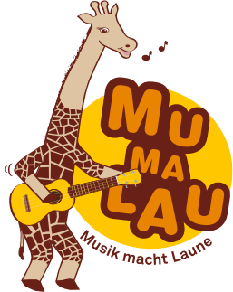 MuMaLau Logo